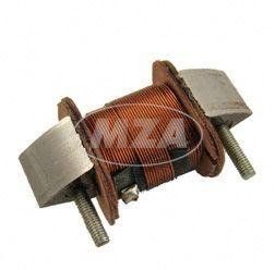 MZA10050-00S