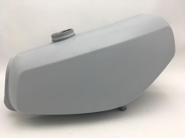 Tank für Simson S51 und S70