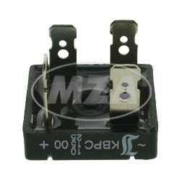 MZA11294-A-S
