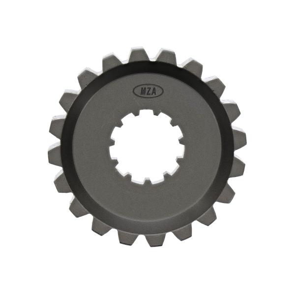MZA11437-00S