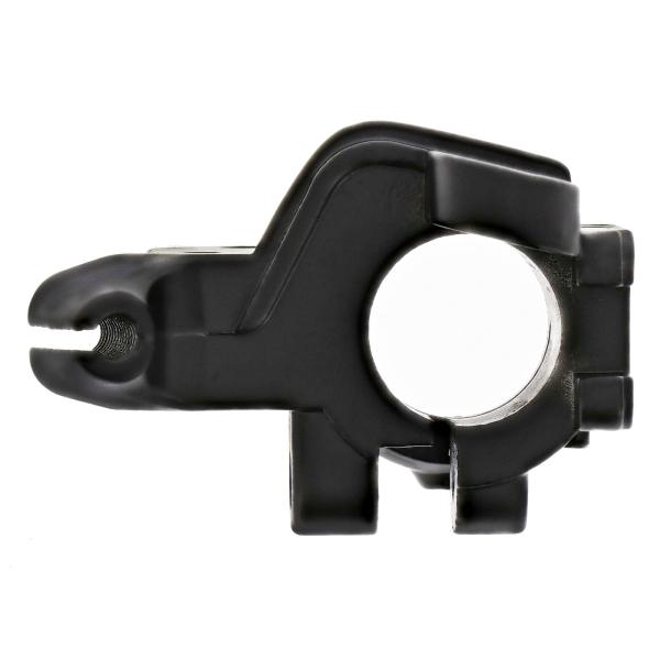 MZA25462-1