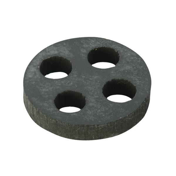 MZA10136