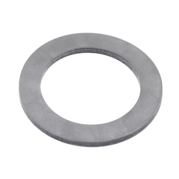 MZA10235-B-S