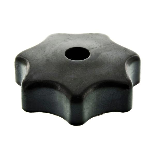 MZA10796-C-S