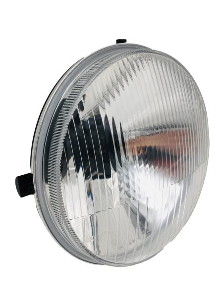 Scheinwerfereinsatz Bilux ohne Standlicht SR50, SR80