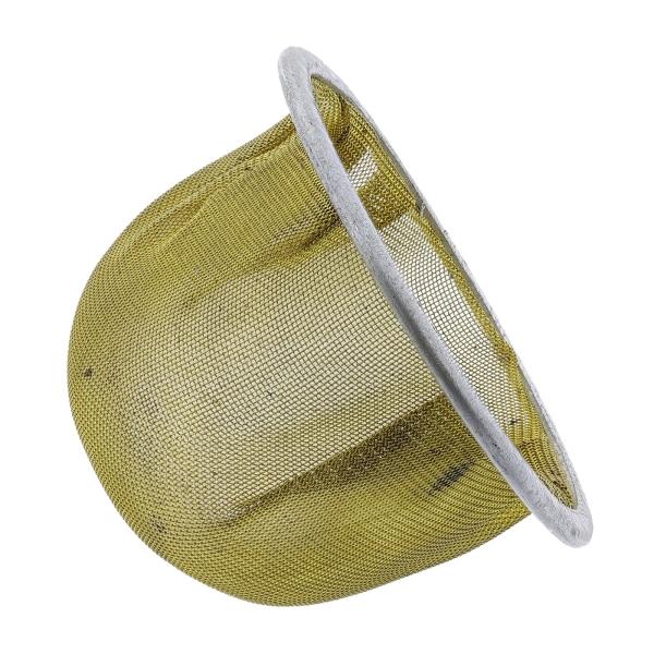 MZA26027-00S
