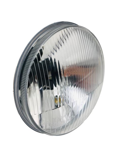 Scheinwerfereinsatz Bilux mit Standlichtfassung S50, S51, S70